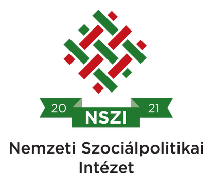 Nemzeti Szociálpolitikai Intézet